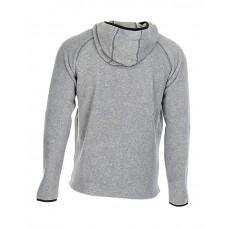 Active Power Fleece Jacket [barvna]