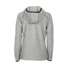 Active Power Fleece Jacket Women [barvna]