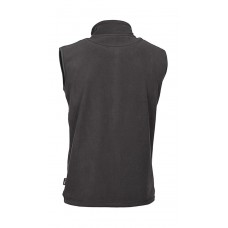 Active Fleece Vest Men [barvna]