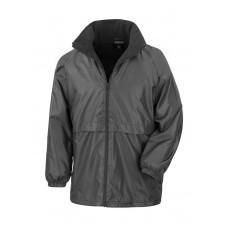 CORE Microfleece Lined Jacket [barvna]