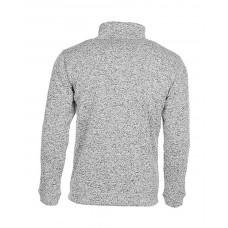 Active Knit Fleece Jacket Men [barvna]