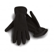 Active Fleece Gloves [barvna]