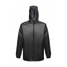 Arid Unisex Jacket [barvna]