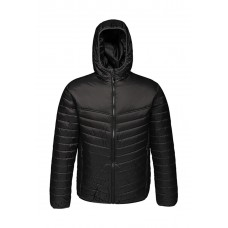 Acadia II Warmloft Down-Touch Jacket [barvna]