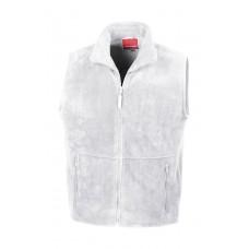 Fleece Bodywarmer [barvna]