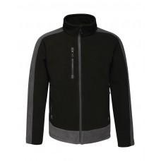 Contrast 300G Fleece [barvna]