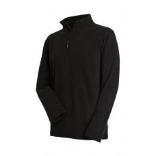 Active Fleece Half Zip Men [barvna]
