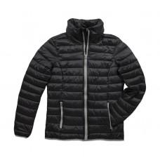 Active Padded Jacket [barvna]