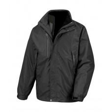 3-in-1 Aspen Jacket [barvna]