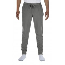 Adult French Terry Jogger Pants [barvna]
