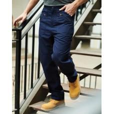 Original Action Trouser [barvna]