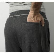 Alex Men`s Sweatpants [barvna]