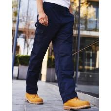 Pro Cargo Trouser (Reg) [barvna]