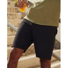 Lightweight Shorts [barvna]