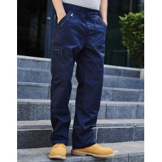 Pro Action Trouser (Reg) [barvna]