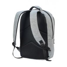 Bonn Students Laptop Bag [barvna]