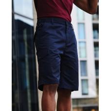 Pro Cargo Shorts [barvna]