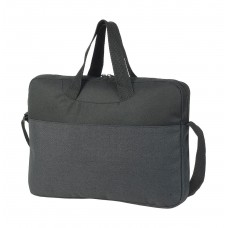 Avignon Conference Bag [barvna]