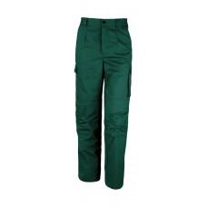 Work-Guard Action Trousers Reg [barvna]