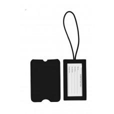 Catania Suitcase Name Tag [barvna]