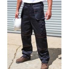LITE X-OVER Holster Trouser [barvna]