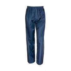 Stormdri Trousers [barvna]
