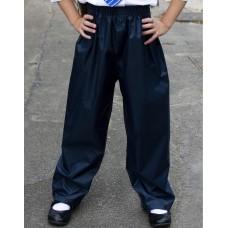 Junior Stormdri Trousers [barvna]