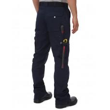 Universal Pro Workwear Trousers [barvna]
