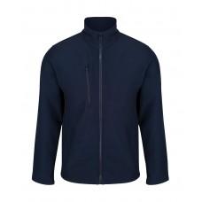 Ablaze 3 Layer Softshell Jacket [barvna]