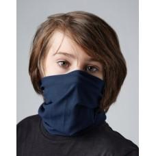 Junior Morf® Premium Anti-Bacterial (3 pack) [barvna]