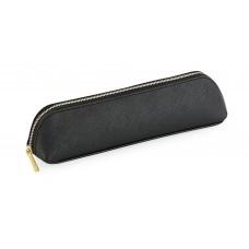 Boutique Mini Accessory Case [barvna]