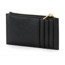 Boutique Card Holder [barvna]
