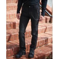 X-Pro Prolite Stretch Trouser (Short) [barvna]