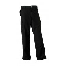 Hard Wearing Work Trouser Länge 30 [barvna]