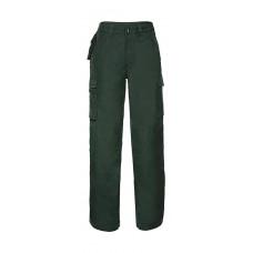 """Heavy Duty Workwear Trouser Length 32"""" [barvna]"""