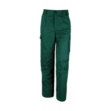 Work-Guard Action Trousers Long [barvna]