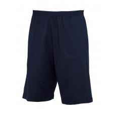 Shorts Move [barvna]