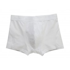 Dexter Boxers Men (2-Pack) [barvna]