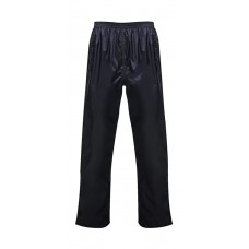 Pro Pack Away Overtrousers [barvna]