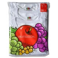 Fruit Underwear T 3 Pack [barvna]