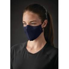 Nanotech Face Mask [barvna]
