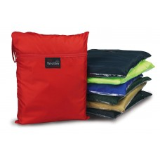 Waterproof Jacket/Trouser Set [barvna]