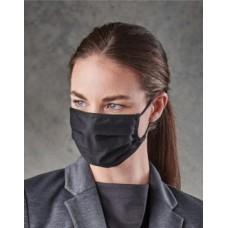 Fusion Face Mask ViralOff® [barvna]