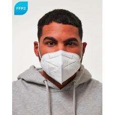 Filtering Half Mask Typ FFP2 [bela]