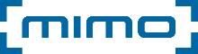 Tiskarna MIMO | Promocijski material